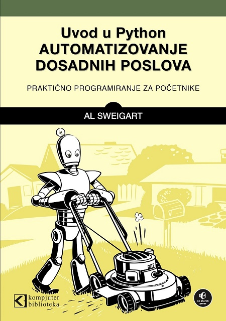 Forex knjiga na srpskom
