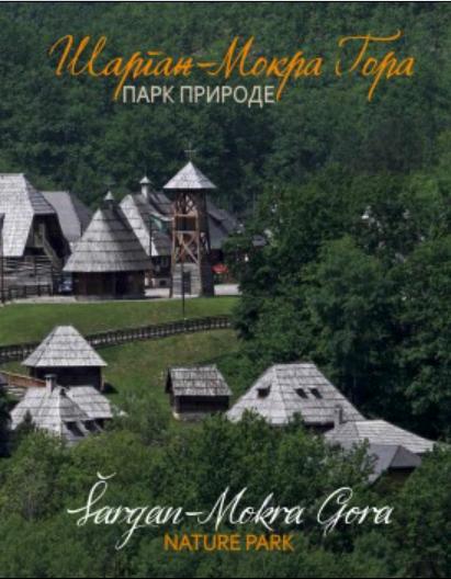 Park prirode Mokra Gora ZZPSargMokGr_k1_1
